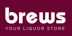Brews Liquor Stores